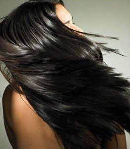 хороший шампунь для роста волос