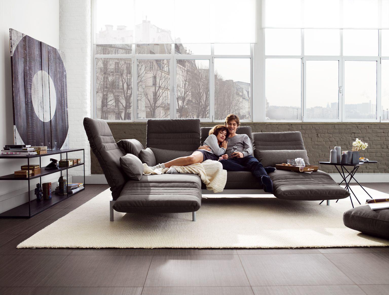 как выбрать диван качественно