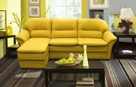 механизм дивана углового