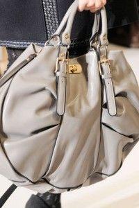 летние сумки мода 2012