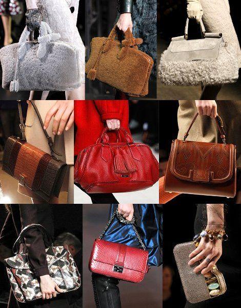 летние сумки ваш выбор не ограничен
