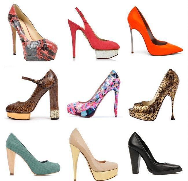обувь туфли элегантная