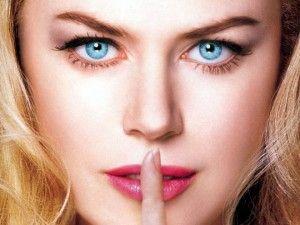 макияж для близко посаженных глаз и ты неотразима