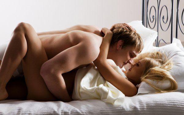 сексуальные позы мыжчина и женщина фото