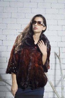 модные шубы 2012 2013 красиво и элегантно