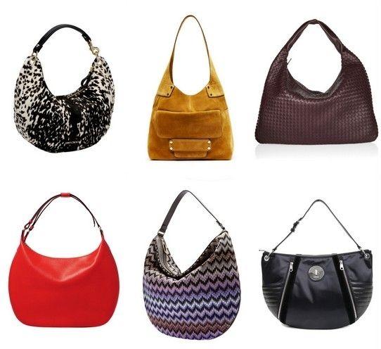 лучшие женские модные сумки