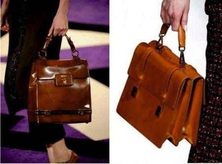 модные сумки 2013 стиль и оригинальность