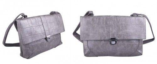 модные сумки простота и оригинальность