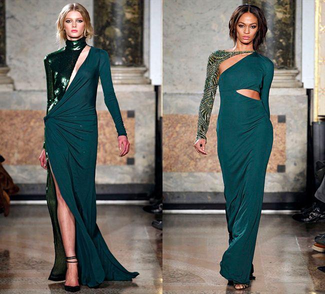 элегантные платья на новый год Змеи