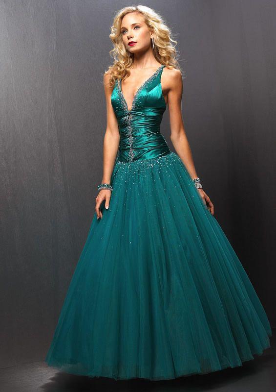 платье для нового года Змеи в 2013 году