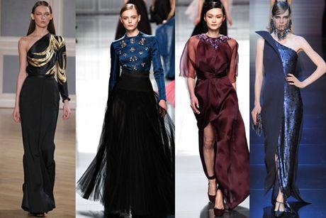 платье на новый год фото 2013 новые модели