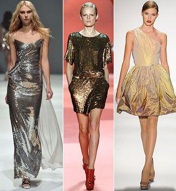 платья на новый год стиль Змеи в 2013