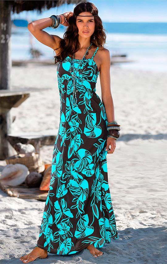 Легкие летние платья - купить ... * купить летнее платье, купить модное платье, купить пляжное платье, купить платье с принтом