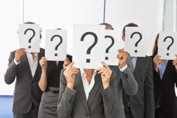 как отказать работодателю и не ударить в грязь лицом