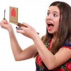 подростки девочки создают свой образ