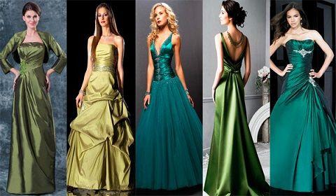 лучшие модные платья чтобы встретить новый год