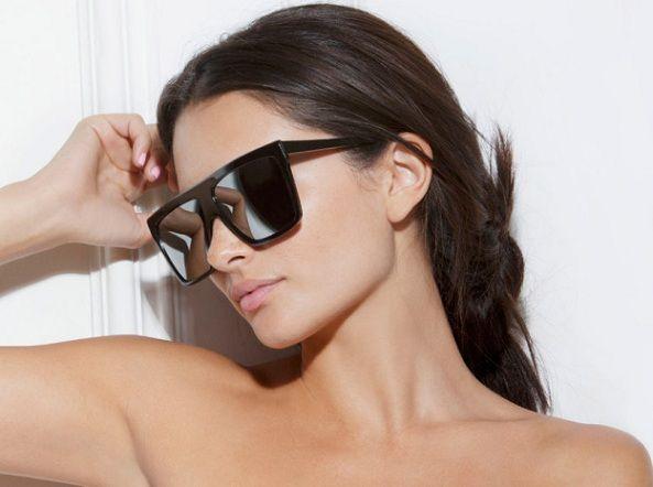 модные очки на 2015 год