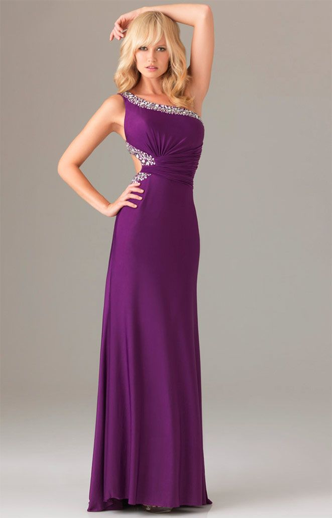 готовимся встречать новый год выбирая удивительные платья