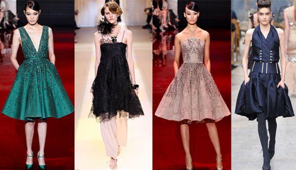 коктейльные платья на новый 2015 год