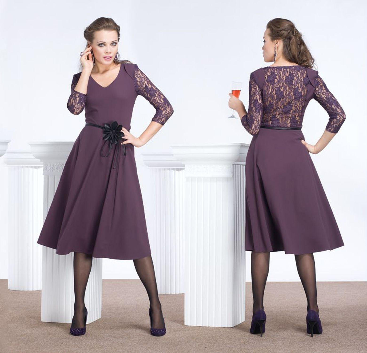 новогодние платья для корпоративов 2015 года