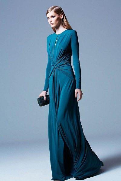 шикарное платье на новогдню вечеринку