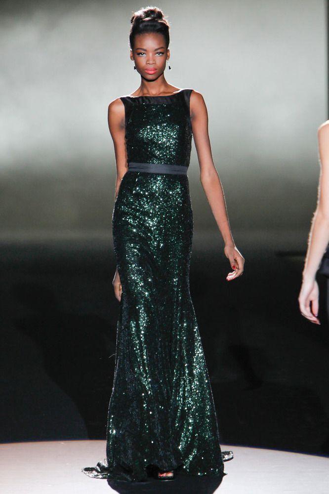 стань украшением новогоднего вечера выбрав правильное платье