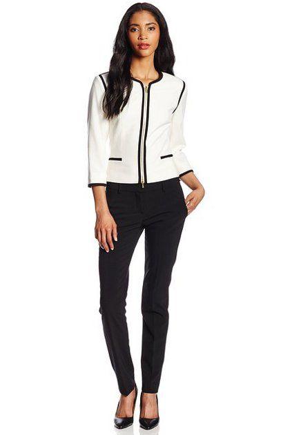 Модный пиджак или куртка