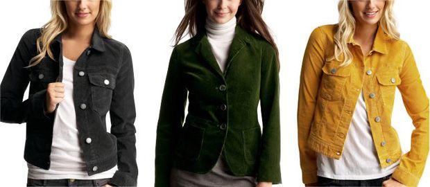 Стильные и модные пиджаки на каждый день