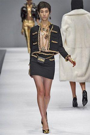 Стильные короткие пиджаки для женщин