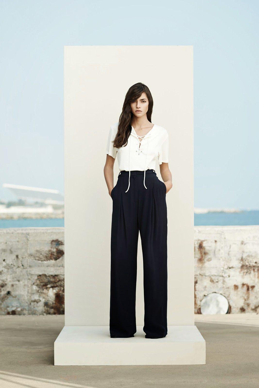 Манго коллекция одежды 16 фотография