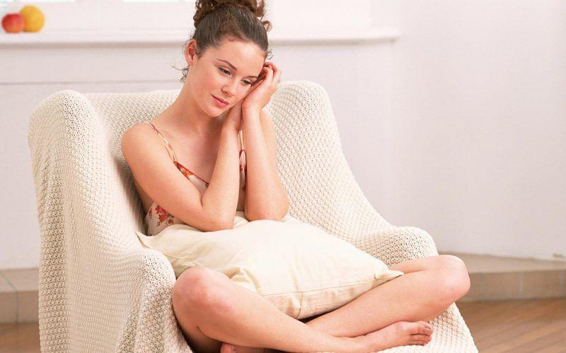 Женское бесплодие для гинекологии – не приговор