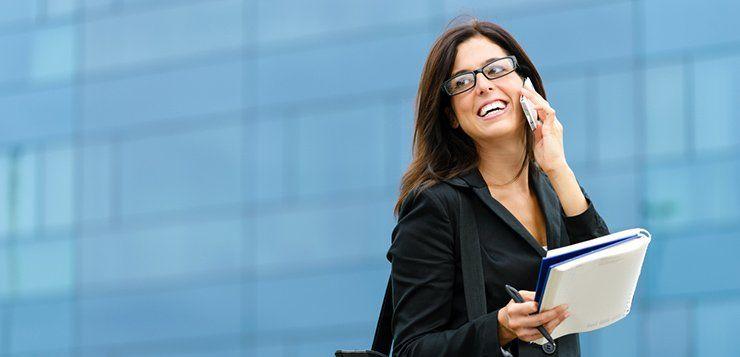 Как заявить работодателю о себе в случае смены направления своей карьеры