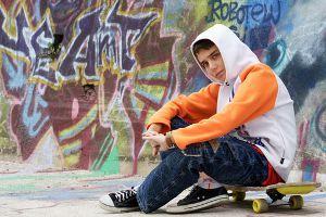 Переходный возраст у мальчика – подростка. Что делать?