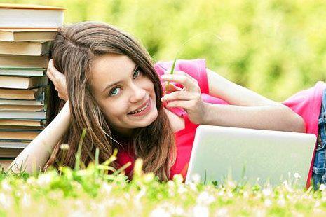 Подростки девочки или как вести себя родителям