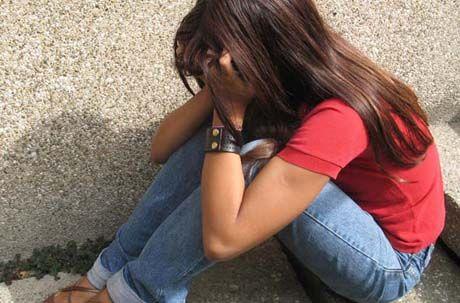 Почему подростки уходят из дома