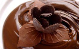 Цветы из шоколада вкусный многоликий подарок