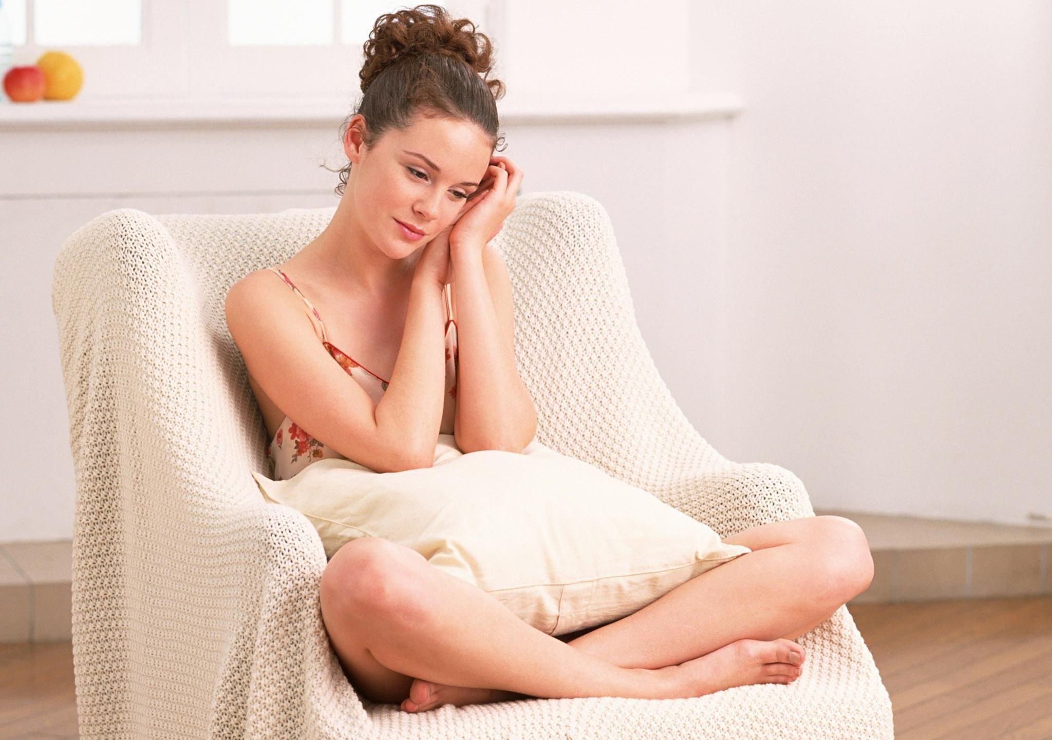 бесплодие у женщин причины и лечение