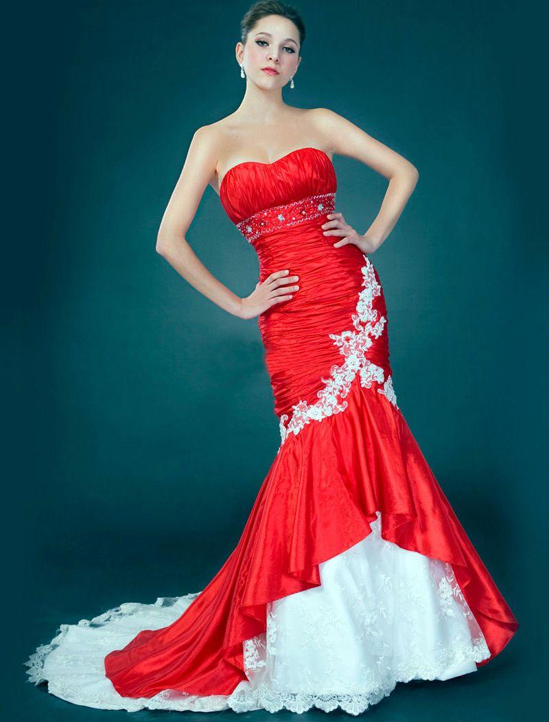 летние платья длинные и красивые