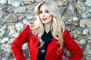что модно осенью 2012 чтобы быть великолепной