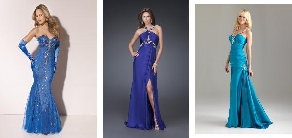 платье на новый год 2013 и ты неотразима