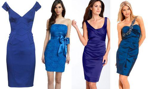 платья на новы год 2013 типа футляр