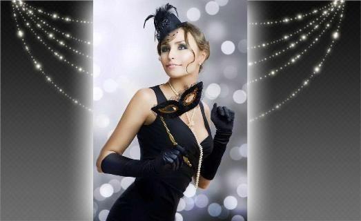 платья на новый год 2013 и ты великолепна