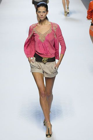 шикарные женские шорты