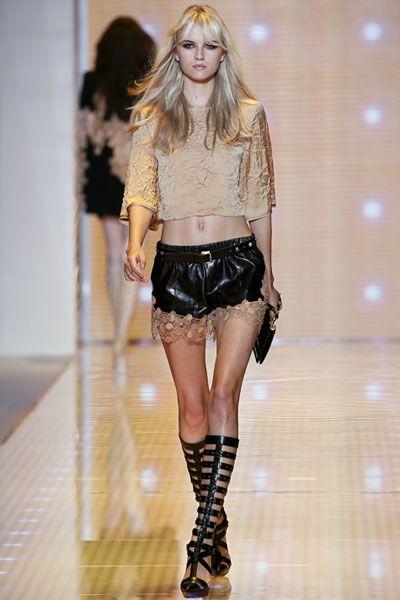 Блузка тен мода 2015
