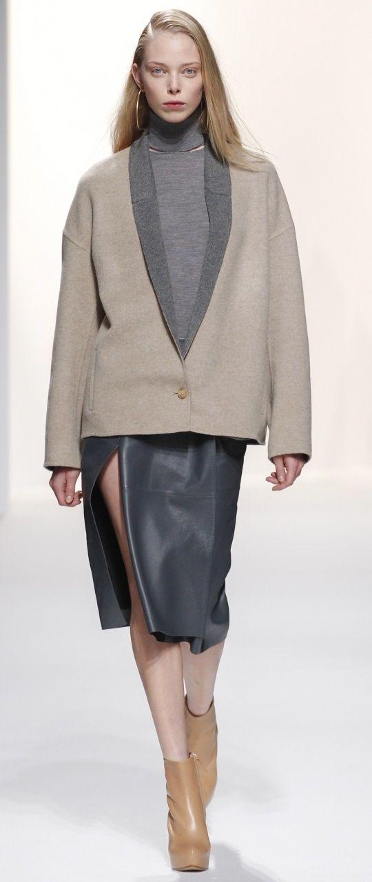 Пиджаки от модных домов мира