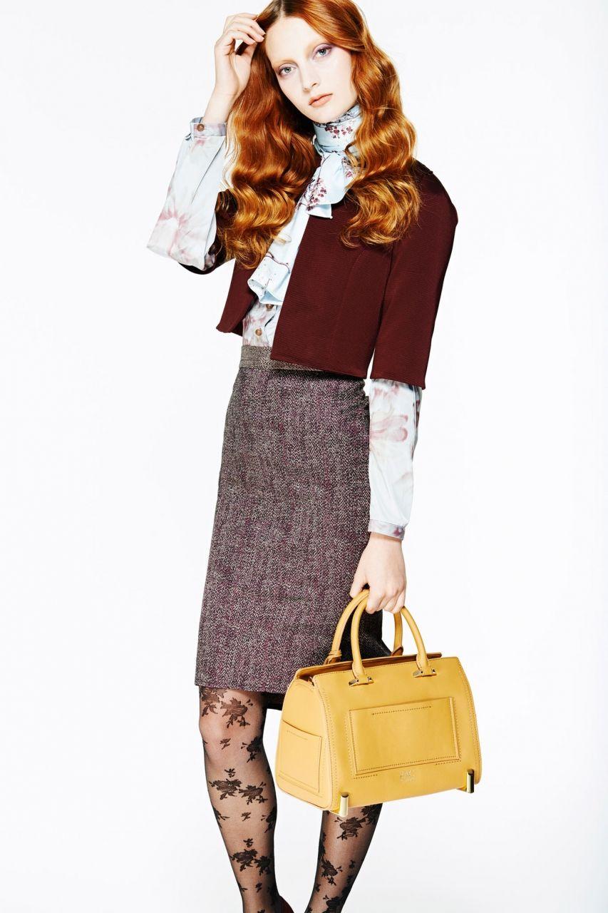 Zac Posen мода от знаменитостей