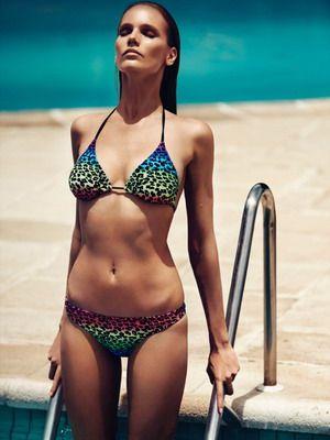 от лучших модельеров девушкам на лето