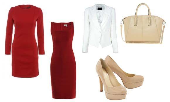 деловые костюмы для женщин