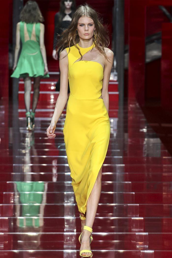 Просто стильно элегантно вечернее платье со вкусом