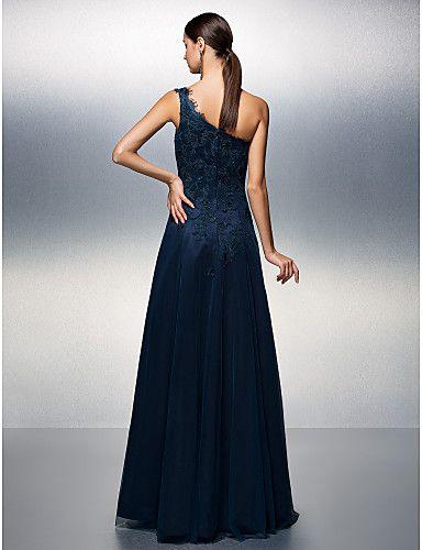 Шикарное бальное платье на праздничный вечер